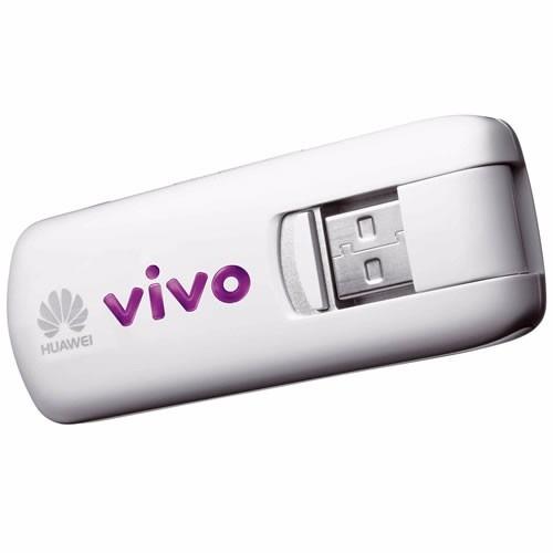 modem huawei e3276  4g br entrada p/ antena rural+garantia