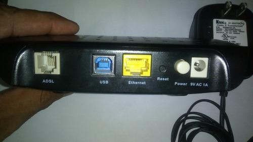 modem huawei smartax mt882 compatible para cantv