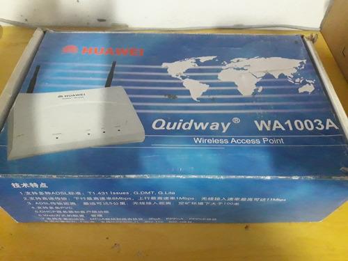 WA1003A MODEM WINDOWS 7 64BIT DRIVER DOWNLOAD