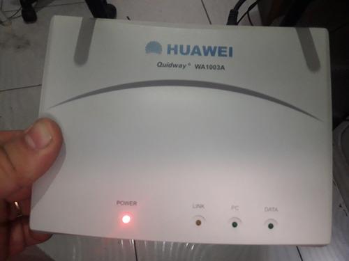 HUAWEI QUIDWAY WA1003A USB WINDOWS 7 X64 DRIVER