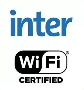 modem inter wifi telefonia 3.0 cisco dpq3925 a1click