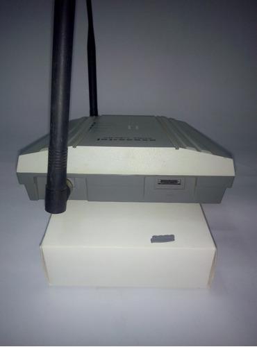 modem internet axesstel evdo cdma sin linea