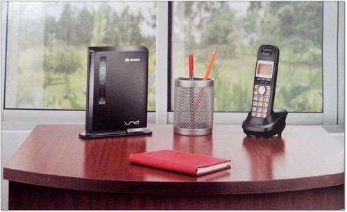modem internet en alquiler arriendo para empresas y eventos
