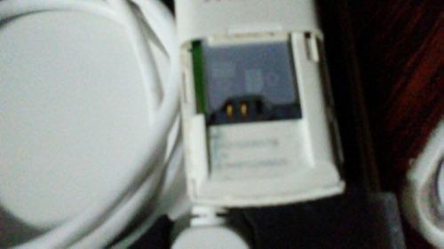 modem internet inalambrico movistar