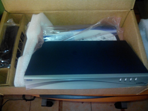 modem internet viasat linkstar s2a nuevos