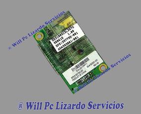 HP COMPAQ NX6110 PCI MODEM WINDOWS 7 DRIVERS DOWNLOAD