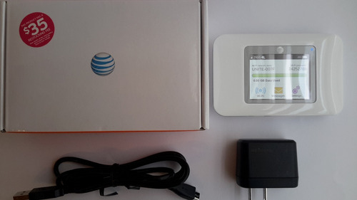 modem mifi 4g lte libre 40% descuento x tiempo limitado