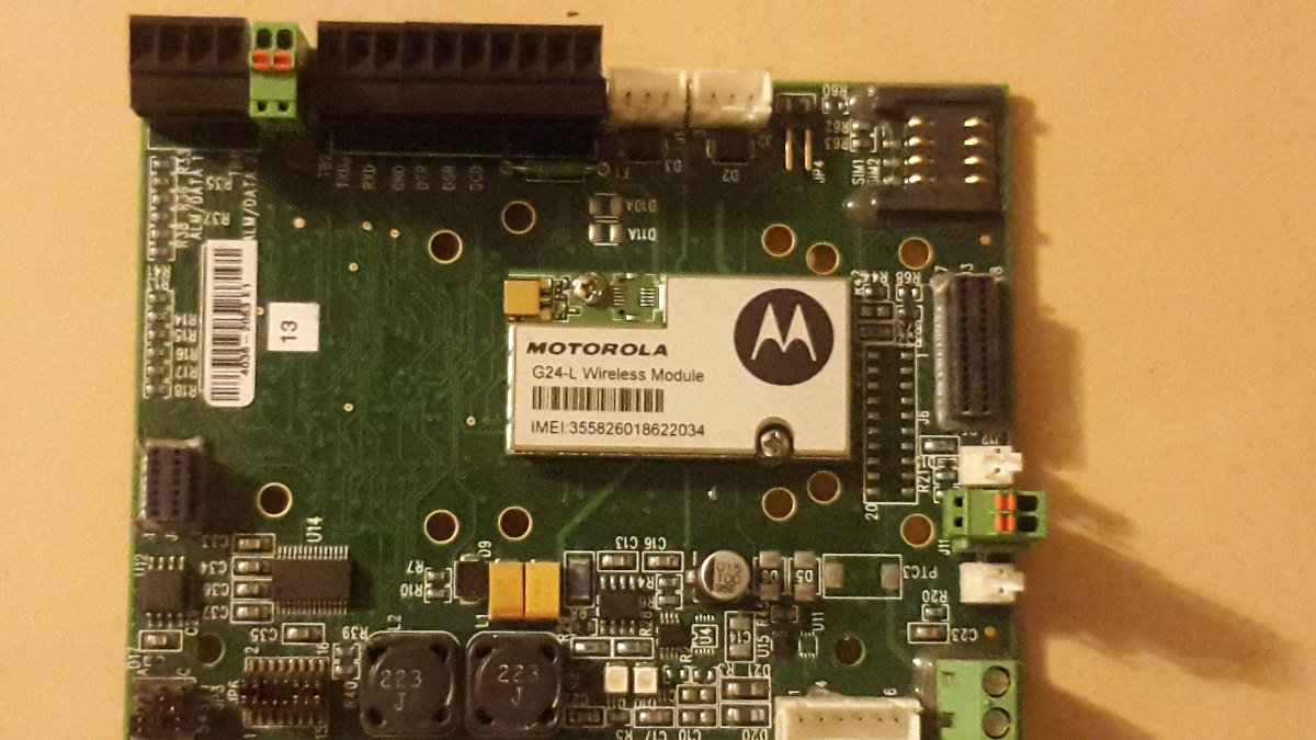 G24 MOTOROLA DRIVER FOR WINDOWS DOWNLOAD