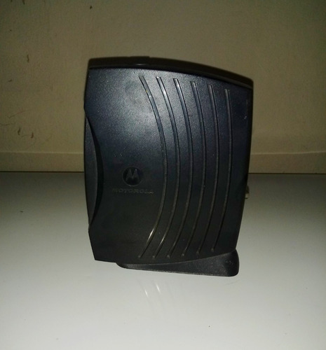 modem motorola sbv 5121