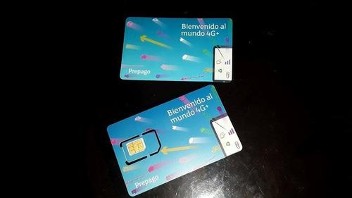 modem movistar 4g con linea a su nombre producto garantizado