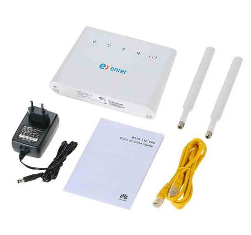 modem movistar 4g router bam movistar