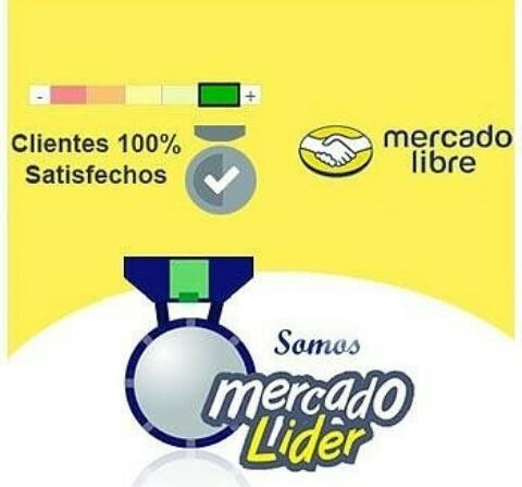 modem movistar pendrive de internet con linea de 4gb