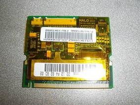DRIVER UPDATE: XIRCOM 10 100 NETWORK PC CARD