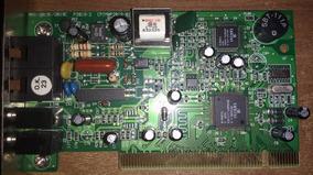 MOTOROLA SM56 PCI SPEAKER PHONE MODEM DRIVER FOR MAC DOWNLOAD