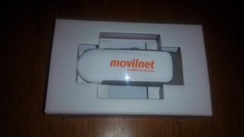modem pen drive usb movilnet
