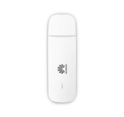 modem pendrive de internet movil bam 3.5g movistar liberado