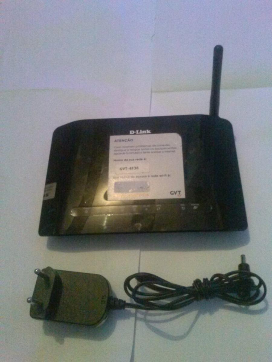 D Link Dsl 2730e Wireless N150 Adsl2 Modem Router Daftar Harga 2700e Adsl Roteador Promoo Ml Carregando Zoom