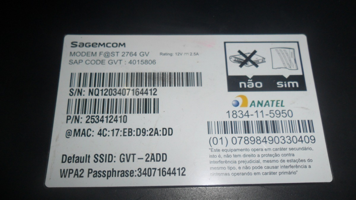modem-roteador-sagemcom-fast-2764-gv-sap-code-gvt-4015806-D_NQ_NP_937350-MLB27106485603_032018-F.jpg
