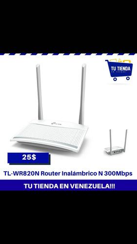 modem, router , antena de ganancia