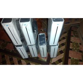 Modem Router Cable Modem Coaxial Hiltron Y Askey