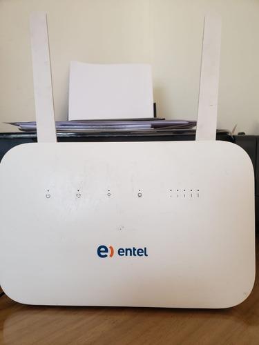 modem router huawei b612