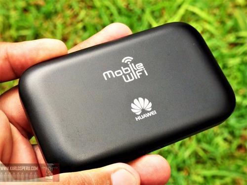 modem router huawei e5573 4g wifi bitel
