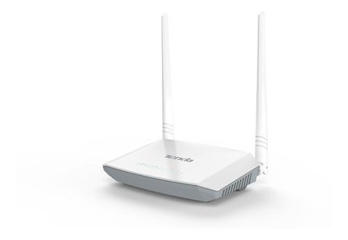 modem router inalambrico adsl2 tenda d301 v2