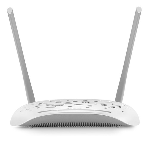 modem router  td-w8961 inalámbrico adsl2+ aba wifi internet