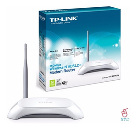 TP LINK ADSL2 MODEM ROUTER WINDOWS 8.1 DRIVERS DOWNLOAD