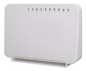Modem Router Wi Fi Sagemcom Fast4310 -zyxel, Huawei, Tp-link