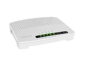 Modem Router Wi Fi Technicolor Tg588v Arnet