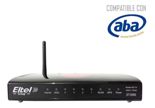 modem router wifi cantv aba 3 en 1 solo por hoy