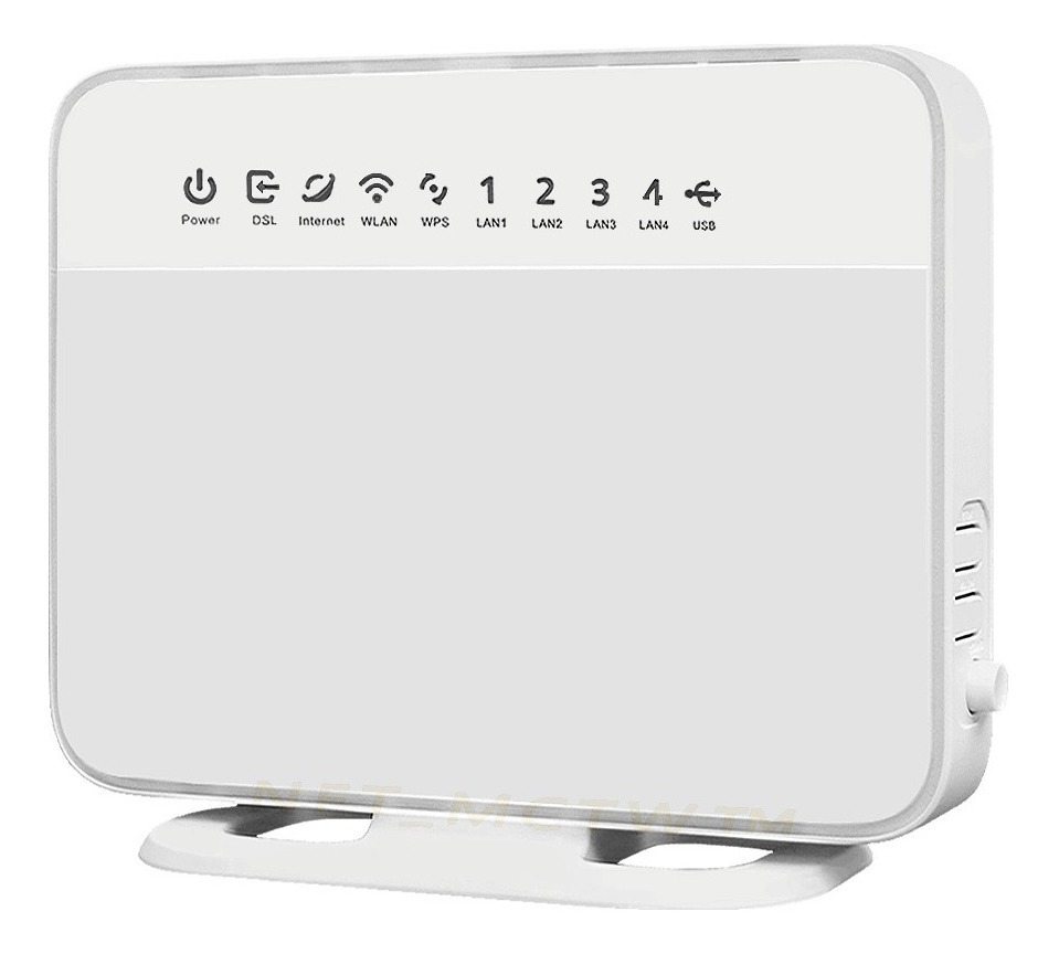 Modem Router Wifi Huawei Hg630 V2 3g - Zyxel, Tp-link, Cisco