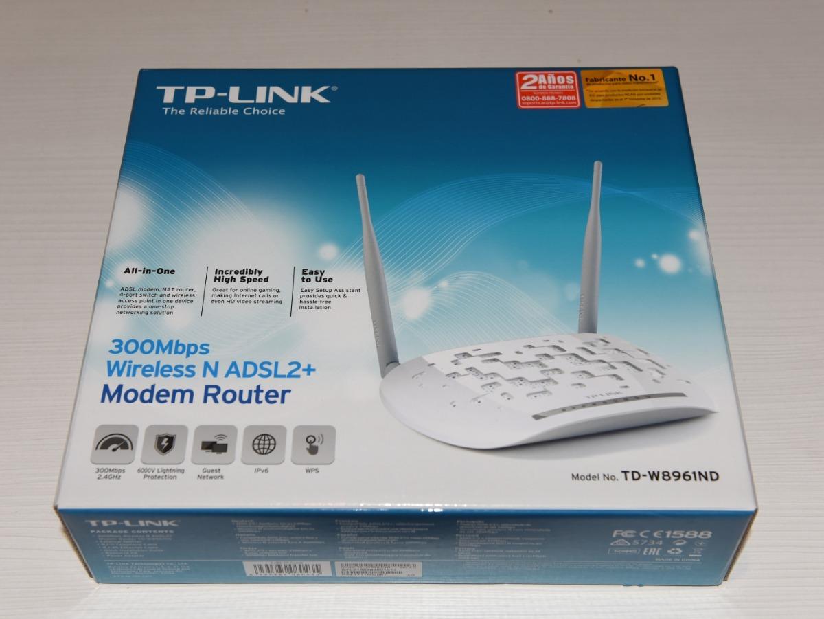 TP-LINK TD-W8961ND V4 ROUTER WINDOWS 8 X64 TREIBER