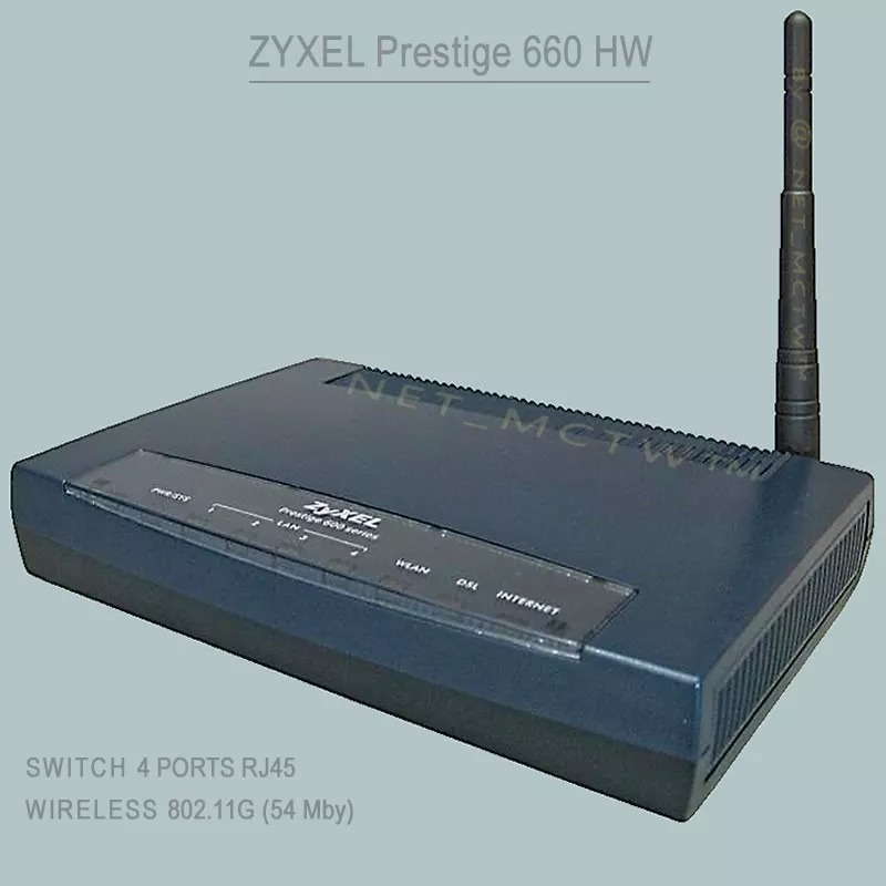 ZYXEL P-660W-TX MODEM DRIVERS WINDOWS 7