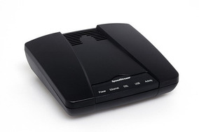 SIEMENS SPEEDSTREAM 4200 DRIVER DOWNLOAD (2019)