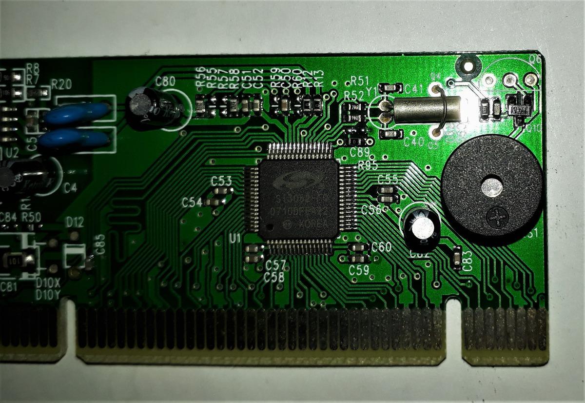 93-BA41-01 MODEM 64BIT DRIVER