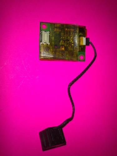 modem sony vaio modelo pcg-6x1p