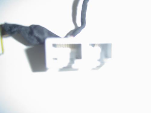 modem sony vaio vgn-n365e vgn-fz210ce vgn-fz230e 141772911
