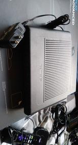 Modem Technicolor Tc7300