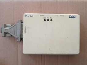 MD12 MODEM DRIVER FOR PC
