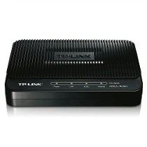 modem tp-link modelo adls2+ td 8616