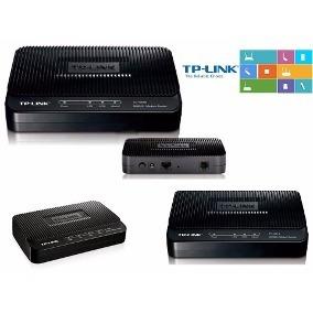 modem tp-link td-8816 adsl2+