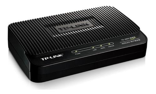 modem tplink adsl2+ cantv aba banda ancha internet rj45