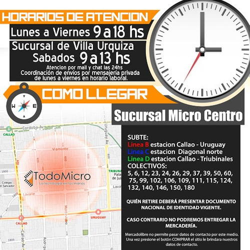 modem usb 56k chip conexant externo fax dial up datos v92/90