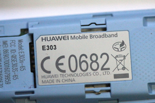 modem usb huawei e303 3g 4g