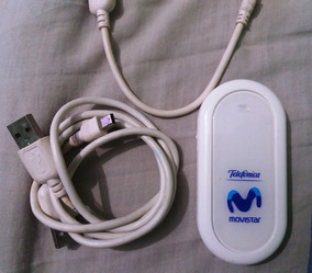 HUAWEI C2802 USB DRIVER FOR WINDOWS 7