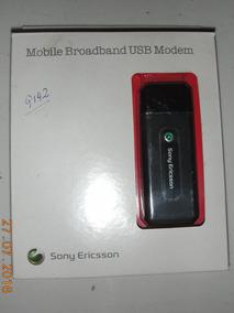SONY ERICSSON CYBERSHOT USB DRIVERS WINDOWS XP
