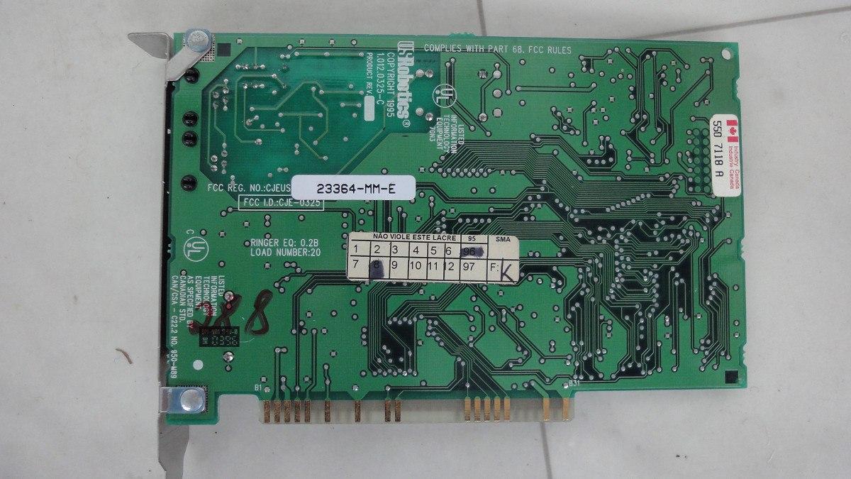550 7118 MODEM WINDOWS 8 X64 DRIVER