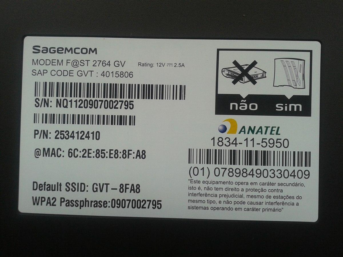 modem-vdsl-sagemcom-fst-2764-gvt-D_NQ_NP_21701-MLB20216540605_122014-F.jpg